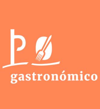 Padrón Gastronómico