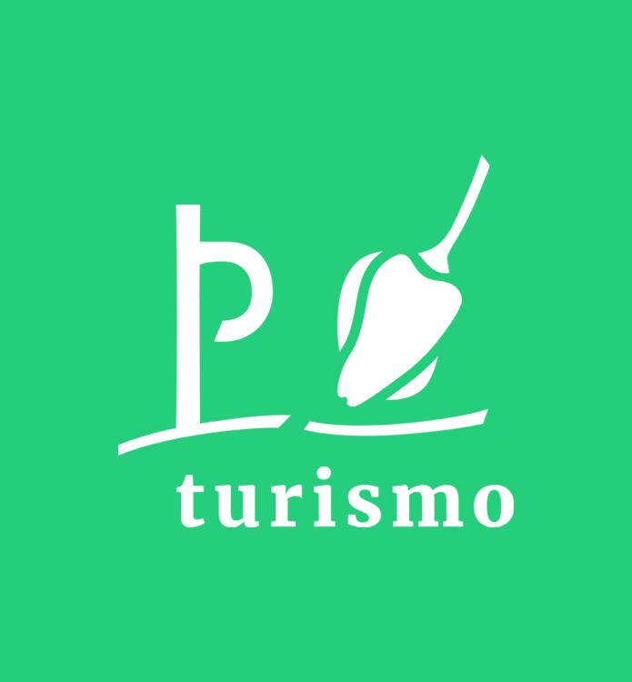 Padrón Turismo